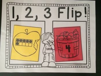 1,2,3 FLIP! The BUNDLE of FLIP Games