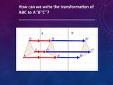 1.2.5 Combining Transformations
