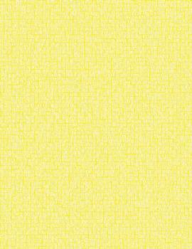 126 Digital Backgrounds - Digital Papers