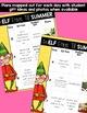 Summer Countdown Unit: Elf Style!