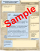"12th Amendment - ""Election of Executives"" - Enhanced DBQ - Close Read (PDF)"