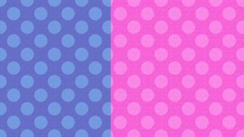 12x12 Cardstock Textured Polka Dot Digital Papers
