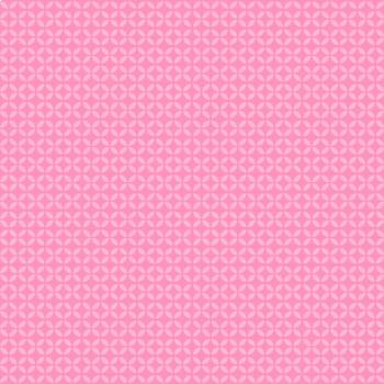 12x12 Digital Paper - Essentials: Circle Flowers (Inverted)