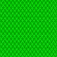 12x12 Digital Paper - Basics: Clubs (600dpi) - FREE!