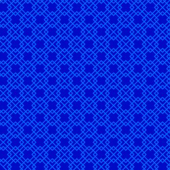 12x12 Digital Paper - Essentials: Geometric