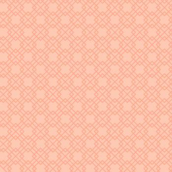 12x12 Digital Paper - Essentials: Geometric (Inverted)