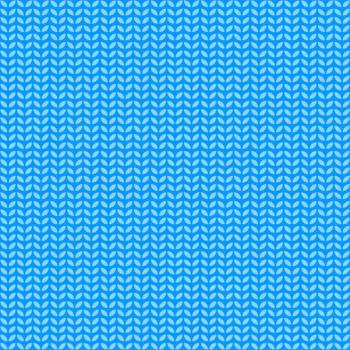 12x12 Digital Paper - Basics: Leaves - Inverted (600dpi)