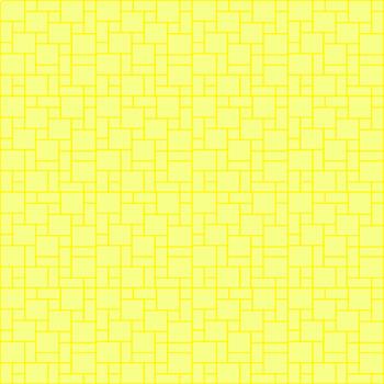 12x12 Digital Paper - Essentials: Mosaic (Inverted)
