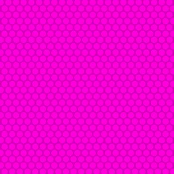 12x12 Digital Paper - Basics: Polka Dot (600dpi)