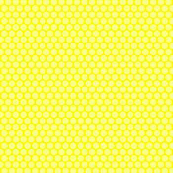 12x12 Digital Paper - Essentials: Polka Dots (Inverted)
