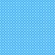 12x12 Digital Paper - Essentials: Quatrefoil (Inverted)