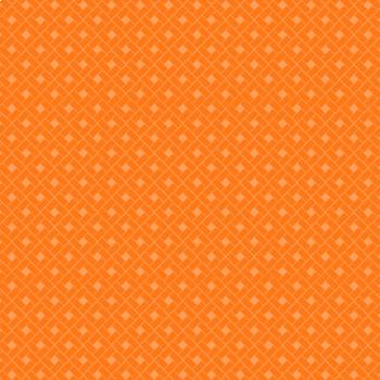 12x12 Digital Paper - Basics: Rectangles (600dpi) - FREE!