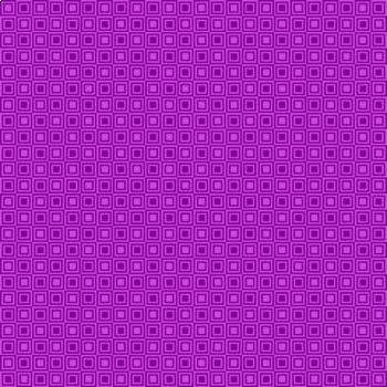 12x12 Digital Paper - Basics: Squares (600dpi) - FREE!