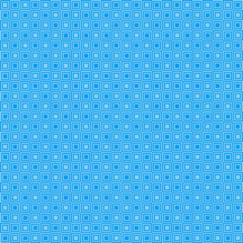 12x12 Digital Paper - Basics: Squares (600dpi)