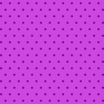 12x12 Digital Paper - Essentials: Tiny Dots