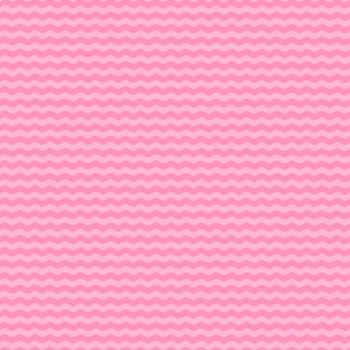 12x12 Digital Paper - Basics: Waves (600dpi) - FREE!