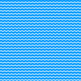 12x12 Digital Paper - Basics: Waves (600dpi)