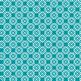12x12 Digital Paper - Essentials & White: Geometric (600dpi)