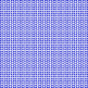 12x12 Digital Paper - Basics and White: Leaves (600dpi)