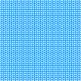 12x12 Digital Paper - Essentials & White: Leaves - Inverted (600dpi)