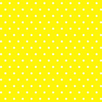 12x12 Digital Paper - Essentials & White: Tiny Dots - Inverted (600dpi)