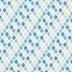 12x12 Digital Paper - Multi-Color Collection: Beach