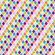 12x12 Digital Paper - Brunch Collection (600dpi)