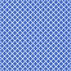 12x12 Digital Paper - Dual-Color Collection: April Showers