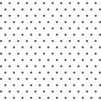 12x12 Digital Paper - Color Scheme Collection: Grayscale (600dpi)