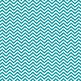 12x12 Digital Paper - Colorful and White - Chevron (600dpi)