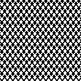 12x12 Digital Paper - Basics and White: Clubs (600dpi)