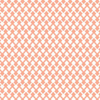 12x12 Digital Paper - Essentials & White: Clubs (600dpi)