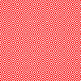 12x12 Digital Paper - Colorful and White - Diamond (600dpi)