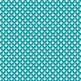 12x12 Digital Paper - Colorful and White - Diamond Scallops (600dpi)