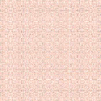 12x12 Digital Paper - Colorful and White - Greek Key (600dpi)
