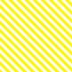 12x12 Digital Paper - Colorful and White - Jumbo Diagonal