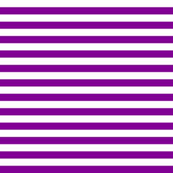 12x12 Digital Paper - Colorful and White - Jumbo Stripes (600dpi)