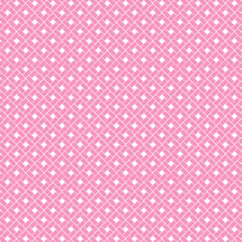 12x12 Digital Paper - Basics and White: Rectangles (600dpi)