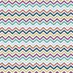 12x12 Digital Paper - Comfort Collection (600dpi)
