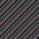 12x12 Digital Paper - Multi-Color Collection: Comfort
