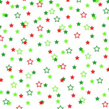 12x12 Digital Paper - Confetti: Holiday