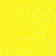 12x12 Digital Paper - Confetti - White Confetti (Small) - Colorful Backgrounds