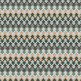 12x12 Digital Paper - Cozy Cabin Collection (600dpi)