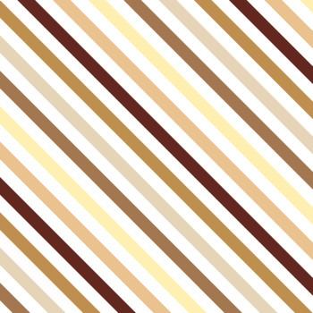 12x12 Digital Paper - Java Collection (600dpi)