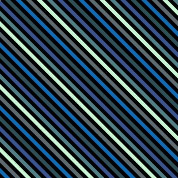 12x12 Digital Paper - Multi-Color Collection: Moonlight Sonata