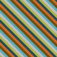 12x12 Digital Paper - Multi-Color Collection: Nature Trail