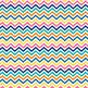 12x12 Digital Paper - Summer Collection (600dpi)