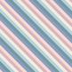 12x12 Digital Paper - Multi-Color Collection: Beach Sunrise