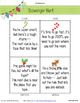 13 Christmas Classroom Games