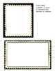 13 Colonies Commemorative Stamp